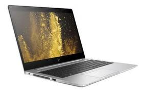Notebook Hp G560 I5