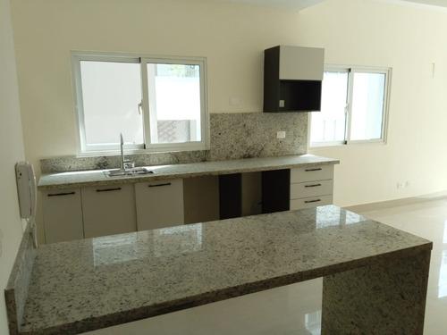 Imagen 1 de 13 de Apartamento 1hab Nuevo A Estrenar C/area Social Y Gym,vergel