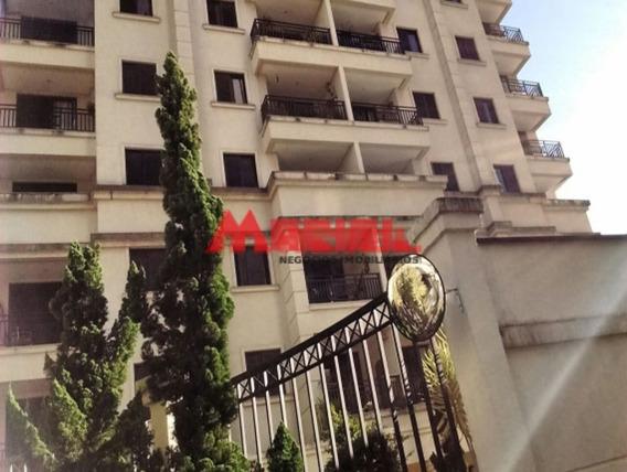 Venda - Apartamento - Tennis Vilage - Vila Adyana - Sao Jose - 1033-2-31435