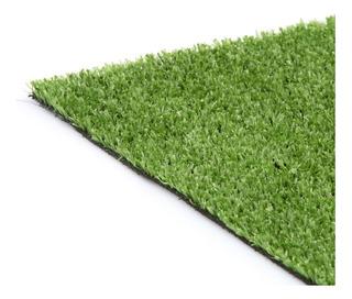 Jardin Cesped Artificial Muro Verde