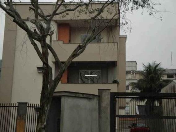 Apartamento - Santo António - L00526