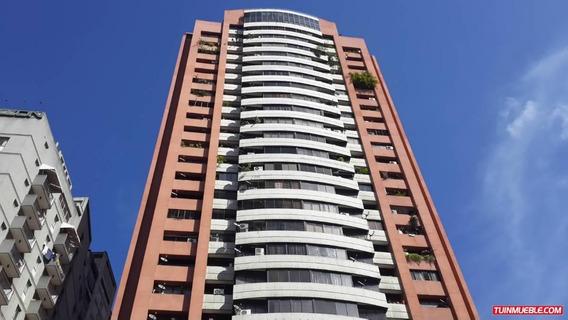 Apartamentos En Venta Mls #19-16308 Yb