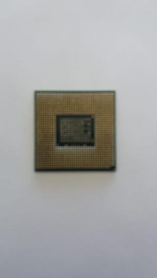 Processador I 09 Sr0tc J234a970