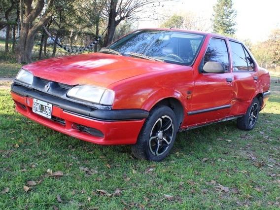 Renault R19 1997 1.6 Rni