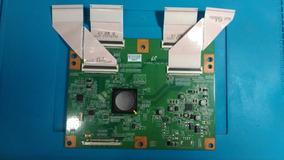 Placa Tcon Tv Sony Kdl32hx755