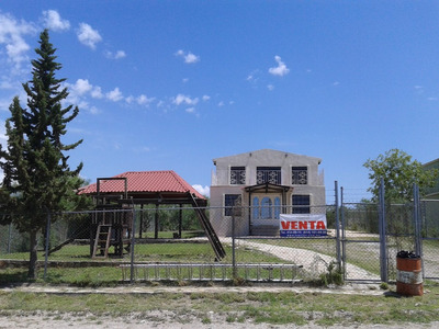 Casa En Venta En Lago Colina