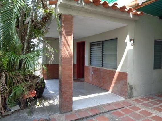 Rah: 20-2945. Local En Venta En Centro
