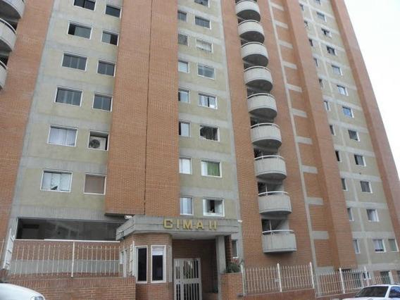 Apartamento En Venta Mls #19-2697 - Laura Colarusso