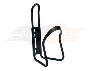 Portacaramañola Aluminio Super Liviano Bicicleta Mtb