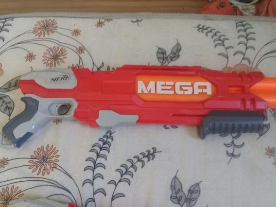 Arma De Brinkedo