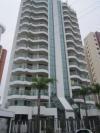 Imagem 1 de 30 de Apartamento  Residencial Para Venda E Locação, Tatuapé, São Paulo. - Ap4538