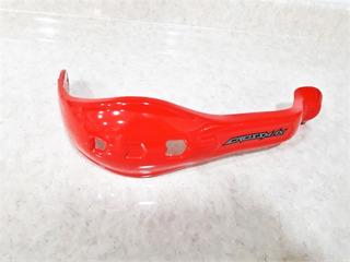 Cubre Puño Derecho Crossmax 250 Vento Original B11700-7