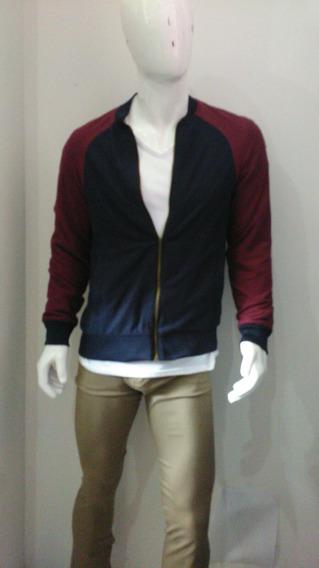 Pantalon Caballero Firho Silim Fit
