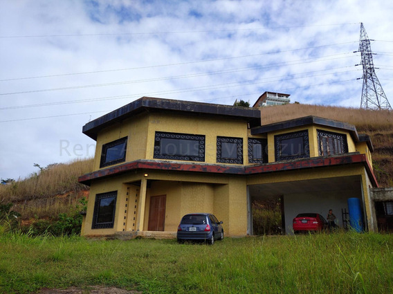 Casa En Venta En Caicaguana Rent A House Tubieninmuebles Mls 20-7994