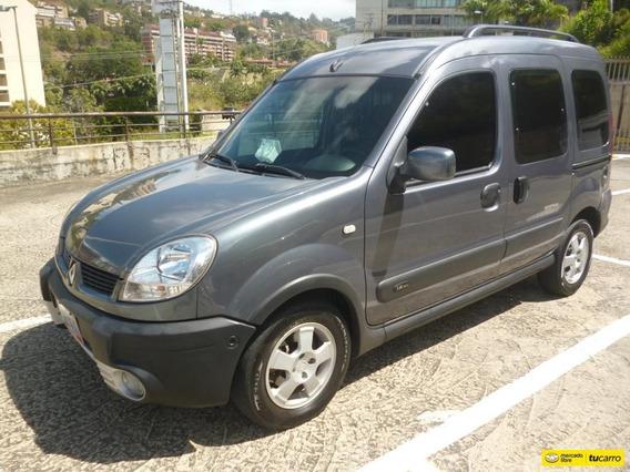 Renault Kangoo Sport Way