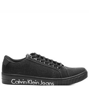 859c5105143 Sapatênis Calvin Klein para Masculino no Mercado Livre Brasil