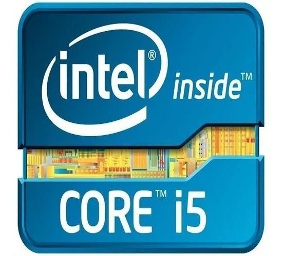 Processador I5 Para Notebook/ 480m Frete Gratis