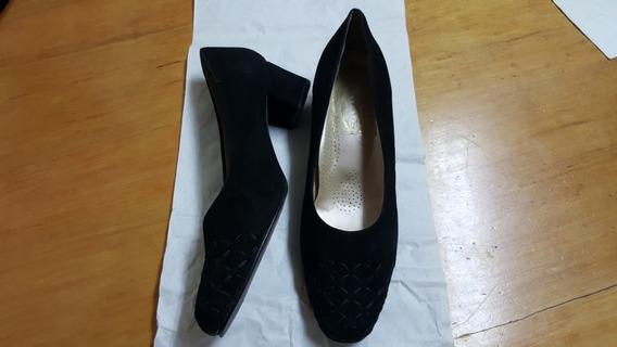 Zapatos De Mujer Nº 42