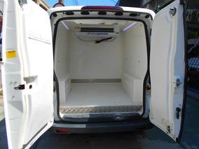 Fiat Fiorino Refrigerado Completo
