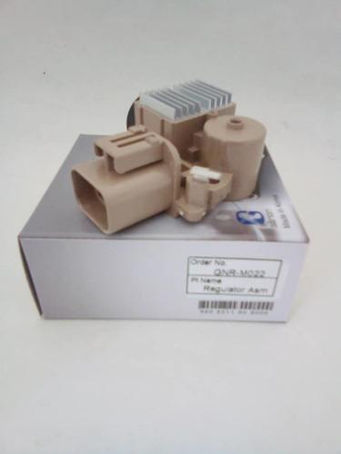 Regulador Kia Rio / Picanto / Sephia  Iy094