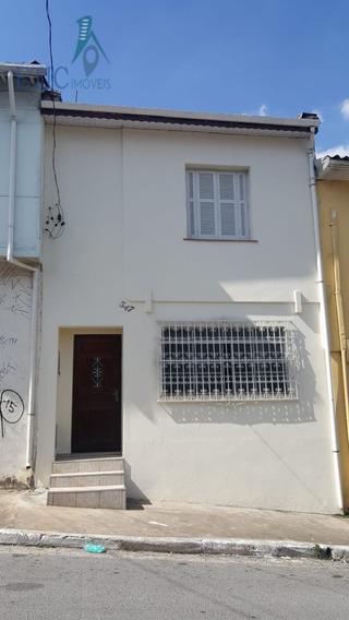 Apartamento - Vila Prudente - Ref: 1538 - V-so41
