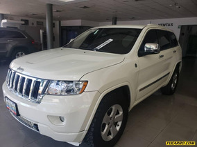 Jeep Grand Cherokee Sport Wagon 4x4