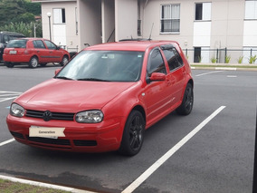 Volkswagen Golf 1.6 Generation 5p 2006