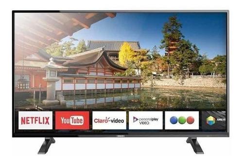 Smart Tv Philco 32 Pulgadas Hd Pld32hs9a1