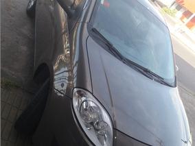 Fiat Palio 1.4 Attractive 85cv C/ Gnc