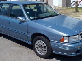 Chrysler Spirit 2.5