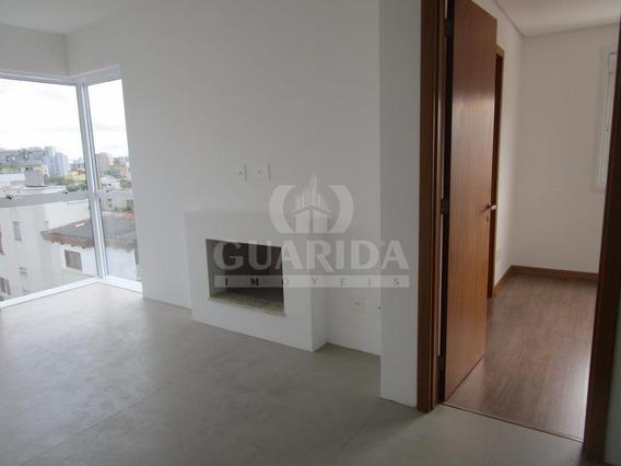 Apartamento - Independencia - Ref: 98355 - V-98355