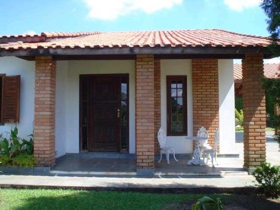 Casa Residencial À Venda, Condomínio City Castelo, Itu - . - Ca1063