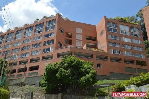 Apartamento En Venta 16-16757 Rent A House La Boyera