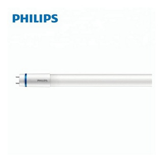 Lampara Tubo Led Master Philips 14w 1200mm T8 Interior