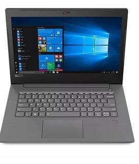 Lenovo Laptop 14 V330 Core I7 8550u 1tb 8gb Win 10 Pro