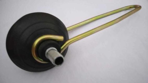 Lava Motor De Popa Náutico Universal Fone Abafador Telefone