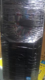 Servidor Dell Poweredge T110 Ii Intel Xeon