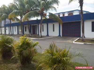 Casas En Venta San Diego Valencia Mr
