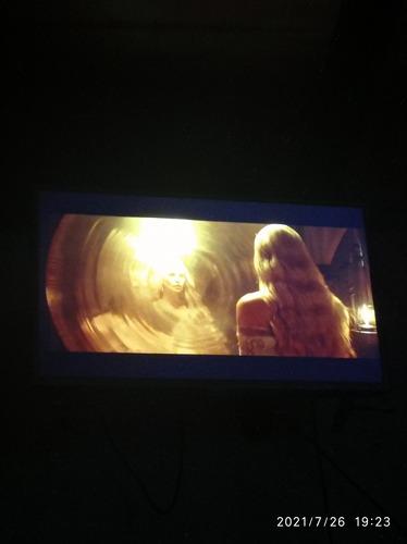 Imagen 1 de 1 de Tv LG De 32