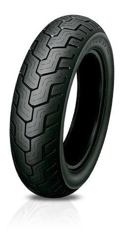 Cubierta Dunlop D404 130/90-16 67h Tl
