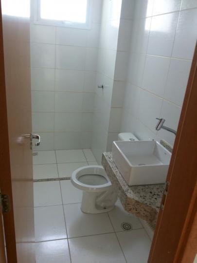 Casa Geminada Para Venda Em Palmas, Plano Diretor Sul, 3 Dormitórios, 1 Suíte - 1053.2_2-467650
