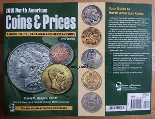 Catalogo Digital De Monedas Coins And Price 2018 Mexico