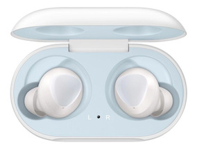 Fone Wireless Samsung Galaxy Buds Sm-r170 Bluetooth