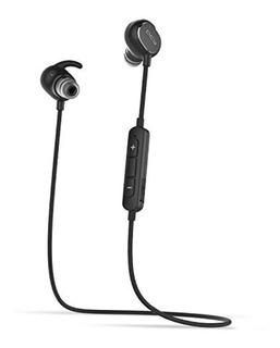 Fone Ouvido Qcy Qy19 - Bluetooth - Sem Fio