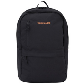 Mochila Timberland Backpack Embroidery - Botoli Esportes