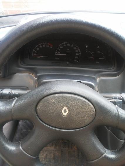 Renault Laguna 2.0 Rxe