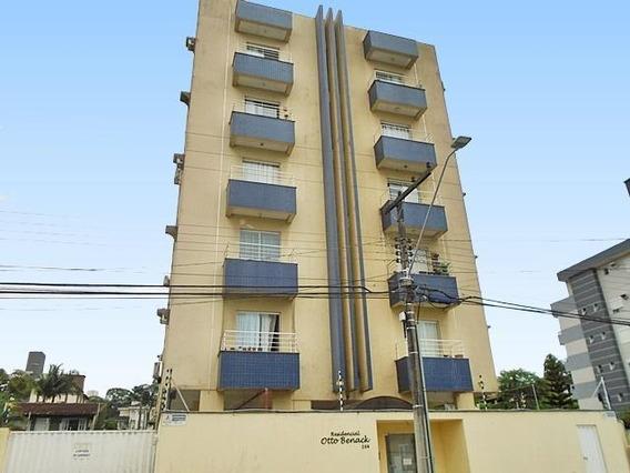Apartamento No Bom Retiro Com 2 Quartos Para Locação, 87 M² - 7007