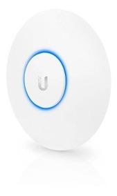 Ubiquiti Ap Unifi Uap-ac-lr-br Mimo 2.4/5.0ghz 450/867mbps