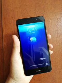 Huawei Y6ii 16gb 2ram 5.5 13 Megapixeles