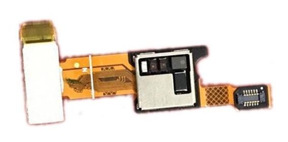 Leitor Biométrico Xiaomi Mi5s Mi 5s Digital Impressão Sensor